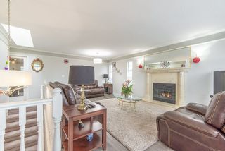 Photo 13: 30414 SANDPIPER Drive in Abbotsford: Abbotsford West House for sale : MLS®# R2534312