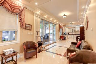 Photo 21: 1365 PALMERSTON Avenue in West Vancouver: Ambleside House for sale : MLS®# R2618136