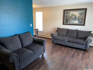 Photo 9: 307 250 Pinehouse Place in Saskatoon: Lawson Heights Residential for sale : MLS®# SK841729