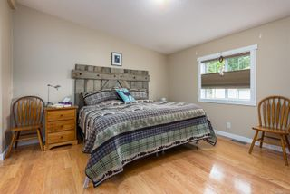 Photo 5: 6619 Mystery Beach Rd in : CV Union Bay/Fanny Bay Manufactured Home for sale (Comox Valley)  : MLS®# 875210