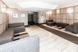 """Photo 22: PH4 1950 ROBSON Street in Vancouver: West End VW Condo for sale in """"THE CHATSWORTH"""" (Vancouver West)  : MLS®# R2619164"""