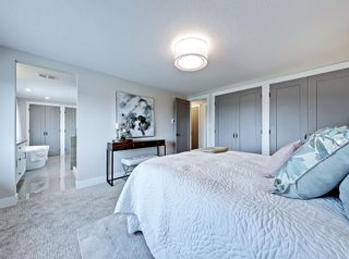 Photo 15: 496 PARKRIDGE Crescent SE in Calgary: Parkland Detached for sale : MLS®# C4244862