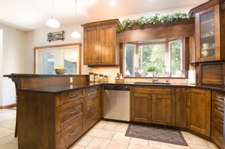 Photo 15: 1462 Highway 6 Highway, in Lumby: House for sale : MLS®# 10240075