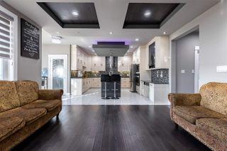 Photo 16: 3911 49 Avenue: Beaumont House for sale : MLS®# E4217427