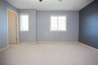 Photo 14:  in Edmonton: Zone 55 House Half Duplex for sale : MLS®# E4239126