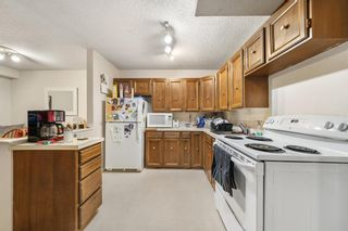 Photo 14: 4904 Nesbitt Road NW in Calgary: North Haven Semi Detached for sale : MLS®# A1065106