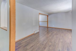 Photo 8: 22 Knowles Avenue: Okotoks Detached for sale : MLS®# A1092060