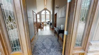 Photo 5: 13793 GOLF COURSE Road: Charlie Lake House for sale (Fort St. John (Zone 60))  : MLS®# R2488675