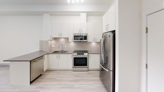 "Photo 9:  in Surrey: Whalley Condo for sale in ""Fraser Landmark"" (North Surrey)  : MLS®# R2618274"