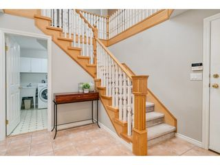 """Photo 3: 5089 214A Street in Langley: Murrayville House for sale in """"Murrayville"""" : MLS®# R2472485"""