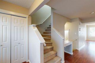 Photo 18: 1510 76 Street in Edmonton: Zone 53 House for sale : MLS®# E4220207