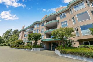 Photo 25: 207 3009 Brittany Dr in : Co Triangle Condo for sale (Colwood)  : MLS®# 877239