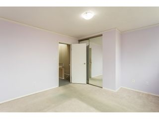 """Photo 11: 102 17718 60 Avenue in Surrey: Cloverdale BC Townhouse for sale in """"CLOVER PARK GARDENS"""" (Cloverdale)  : MLS®# R2498057"""