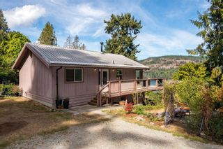 Photo 4: 206 Roland Rd in : GI Salt Spring House for sale (Gulf Islands)  : MLS®# 886218
