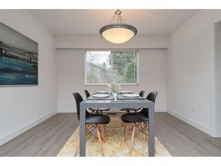 Photo 8: 1400 WINDSOR Crescent in Delta: Cliff Drive House for sale (Tsawwassen)  : MLS®# R2342521