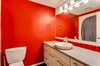 Photo 14: 101 1059 5 Avenue NW in Calgary: Sunnyside Apartment for sale : MLS®# A1115946