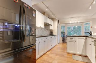 "Photo 13: 38 101 PARKSIDE Drive in Port Moody: Heritage Mountain Townhouse for sale in ""TREETOPS"" : MLS®# R2531094"