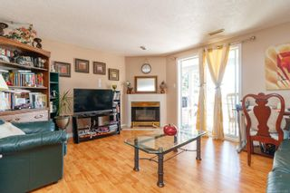 Photo 25: 899 Currandale Crt in : SE Lake Hill House for sale (Saanich East)  : MLS®# 871873