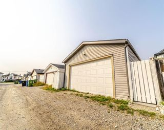 Photo 37: 152 Martinvalley Crescent NE in Calgary: Martindale Detached for sale : MLS®# A1145930