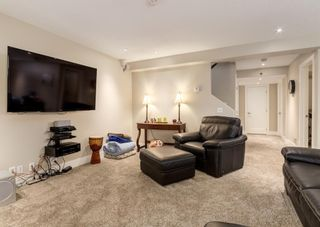 Photo 36: 53 Tuscany Meadows Place NW in Calgary: Tuscany Detached for sale : MLS®# A1130265