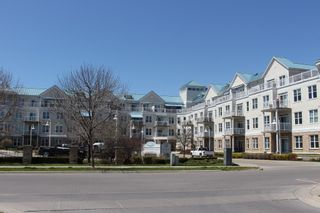 Photo 25: 219 145 Third Street in Cobourg: Other for sale : MLS®# 40041415