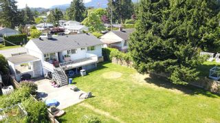 Photo 2: 1090 Woodlands St in : Na Central Nanaimo House for sale (Nanaimo)  : MLS®# 880235