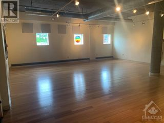 Photo 17: 52 ARMSTRONG STREET in Ottawa: Retail for lease : MLS®# 1246765