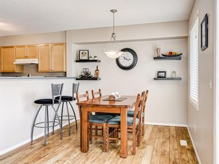 Photo 18: 158 Citadel Meadow Gardens NW in Calgary: Citadel Row/Townhouse for sale : MLS®# A1112669