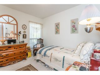"""Photo 11: 2316 MOUNTAIN Drive in Abbotsford: Abbotsford East House for sale in """"MOUNTAIN VILLAGE"""" : MLS®# R2388471"""