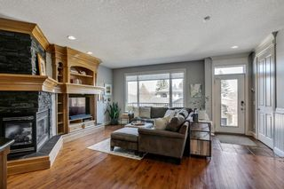 Photo 9: 2222 26th Street SW in Calgary: Killarney/Glengarry Detached for sale : MLS®# A1097636