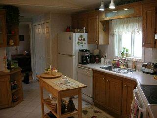 Photo 7: 1508 JUBILEE DRIVE: House for sale (Zone 25)  : MLS®# E3107115
