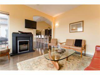 Photo 15: 55 STRATHRIDGE Gardens SW in Calgary: Strathcona Park House for sale : MLS®# C4063885