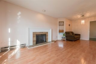 Photo 5: 8282 FREMLIN Street in Vancouver: Marpole 1/2 Duplex for sale (Vancouver West)  : MLS®# R2340791