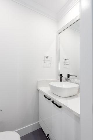 Photo 9: 7355 14TH Avenue in Burnaby: East Burnaby 1/2 Duplex for sale (Burnaby East)  : MLS®# R2611793
