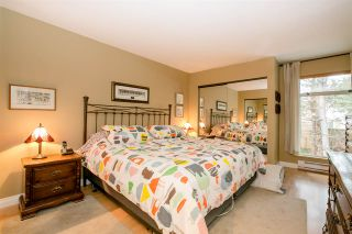 """Photo 12: 404 2733 ATLIN Place in Coquitlam: Coquitlam East Condo for sale in """"ATLIN COURT"""" : MLS®# R2232992"""