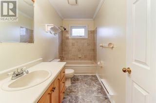 Photo 12: 21 Kerry Avenue in Conception Bay South: House for sale : MLS®# 1237719