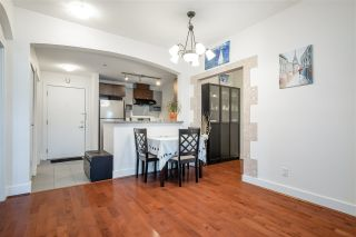 "Photo 10: 217 9233 FERNDALE Road in Richmond: McLennan North Condo for sale in ""RED 2"" : MLS®# R2569176"