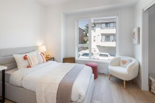 Photo 9: 2133 W 7TH AVENUE in Vancouver: Kitsilano Townhouse for sale (Vancouver West)  : MLS®# R2613905