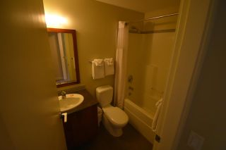 Photo 11: 113 A - 2049 SUMMIT DRIVE in Panorama: Condo for sale : MLS®# 2459424