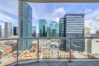 Photo 43: 1602 10152 104 Street in Edmonton: Zone 12 Condo for sale : MLS®# E4221480