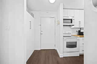 "Photo 11: 409 1040 PACIFIC Street in Vancouver: West End VW Condo for sale in ""Chelsea Terrace"" (Vancouver West)  : MLS®# R2534773"