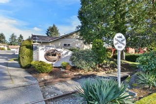 Photo 30: 40 9933 Chemainus Rd in : Du Chemainus Row/Townhouse for sale (Duncan)  : MLS®# 870379