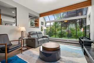 Photo 10: 6493 SALISH Drive in Vancouver: University VW House for sale (Vancouver West)  : MLS®# R2621604