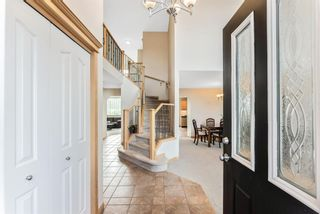 Photo 11:  in Calgary: Hamptons Detached for sale : MLS®# A1121640
