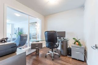 """Photo 13: 905 125 MILROSS Avenue in Vancouver: Mount Pleasant VE Condo for sale in """"CREEKSIDE"""" (Vancouver East)  : MLS®# R2218297"""