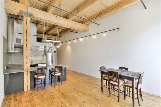 Photo 27: 104 10309 107 Street in Edmonton: Zone 12 Condo for sale : MLS®# E4234834