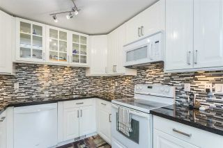 """Photo 1: 891 PINEBROOK Place in Coquitlam: Meadow Brook House for sale in """"MEADOWBROOK"""" : MLS®# R2561222"""