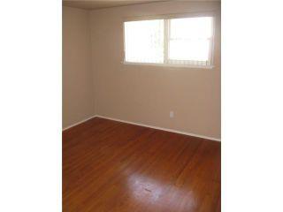 Photo 16: KEARNY MESA House for sale : 3 bedrooms : 3709 Belford Street in San Diego