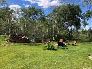 Photo 38: Tatchell Acreage - Leo Mitchell Road in Battle River: Residential for sale (Battle River Rm No. 438)  : MLS®# SK842485