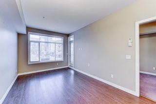 Photo 10: 211 28 Auburn Bay Link SE in Calgary: Auburn Bay Apartment for sale : MLS®# A1076356